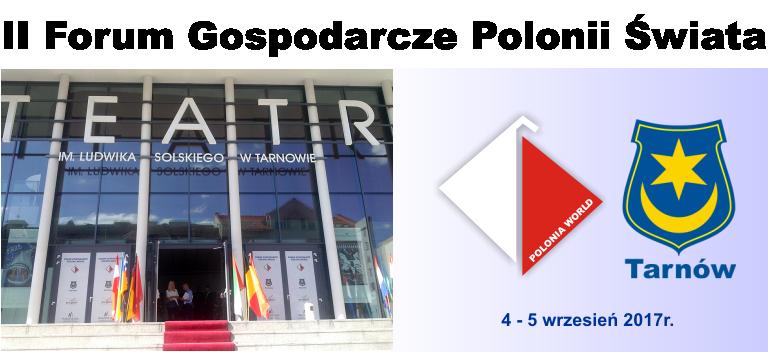 ii-forum-gospodarcze-polnii-swiata-w-tarnowie-po-wakacjach
